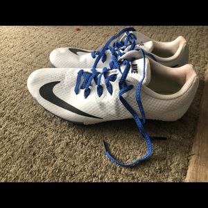 Nike Rival 5 Track Shoes